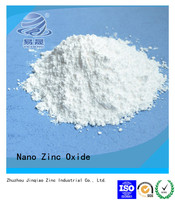 Nanometer Zinc Oxide Dispersion Agent, Dispersion Nanoparticle ZnO for Cosmetic