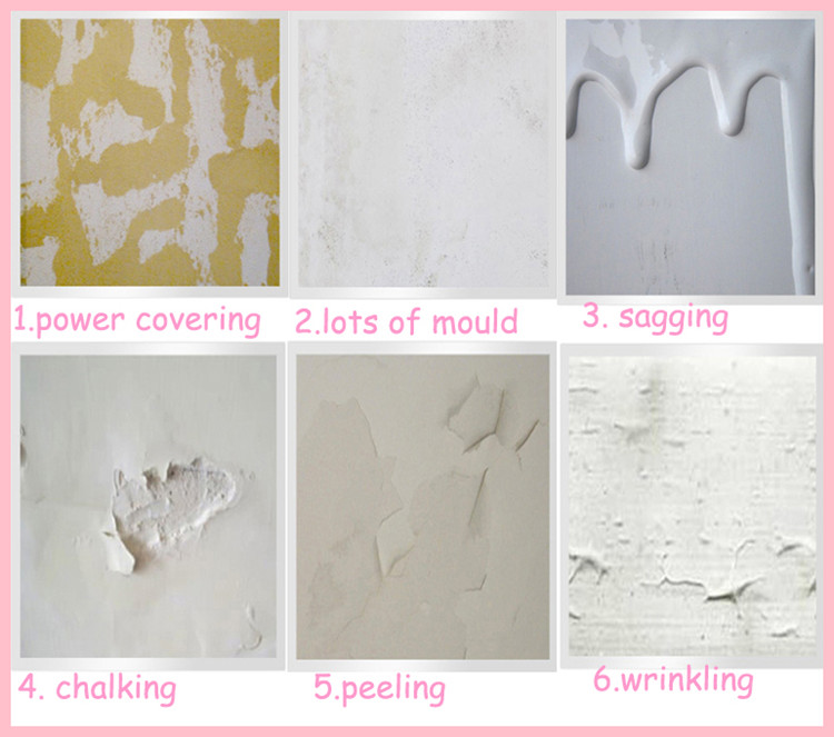 water proof paint -water based emulsion paint -water based acrylic spray paints