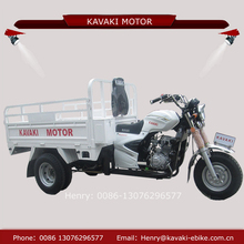 2018 new style lifan 200cc engine rickshaw 5 wheels bajaj tricycle for sale
