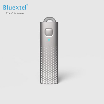 best sellers wireless mono bluetooth headset with microphone