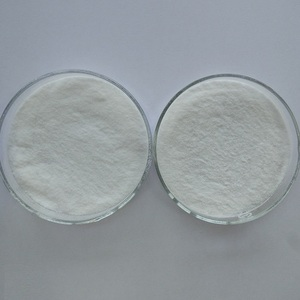 hot sale CAS 124-04-9 Adipic acid sole material