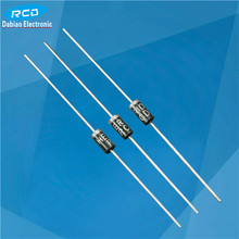 Chinese made high frequency HER104 100w laser diode