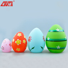 Easter gifts easter gifts direct from baoying county guanmei glass add to favorites negle Image collections