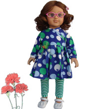 home decor wholesale using fashion dolls