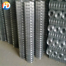 Factory sypply best sell gopher wire mesh /stainless steel wire mesh roll