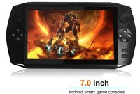 7 inch Android games Android gamepad
