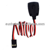 IMAX B6 B8 Battery Charger Temperature Sensor Cable Control Cable