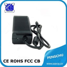 12v 15a 180w laser printer power supply