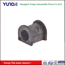 48815-33010 auto spare components Suspension Stabilizer Bar Bushing for TOYOTA