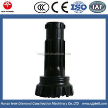 Atlas copco rock drill parts/8'' (inch) Atlas Copco DTH Button Bits/Rock drilling tools/down the hole drilling