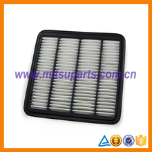 Air Cleaner Element Air Filter For Mitsubishi L200 Sport KB4T KH4W KH6W Car Engine 1500A098/1500A358B