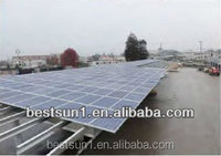 High quality off grid auto switch 10000w solar thermal power generation