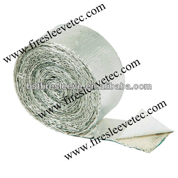 Heat Thermo Shield Tape