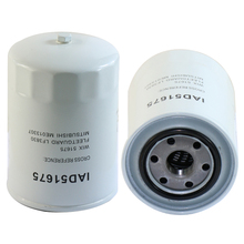 Car Engine Oil Filter For SUV 26311-45001 BD7028 LF3830 PH8936 WP1045 ME013307 1230A046 ME215002