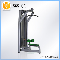 Impulse Fitness Commercial Equipment