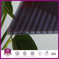 sabic Polycarbonate Plastic Sheet for Roofing
