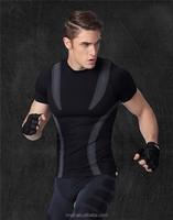 starter sportswear for men