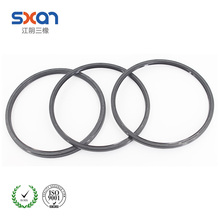 electric panel rubber seal strip /epdm/nbr/nature