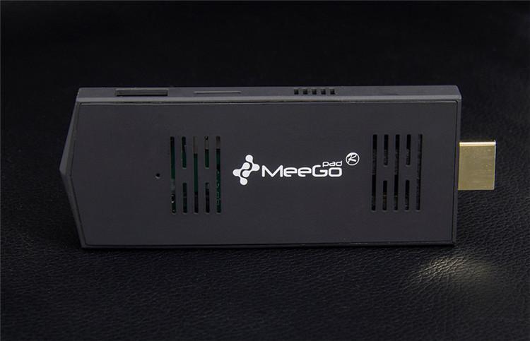 Meegopad T02 32G  (10)