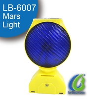 solar beacon lights