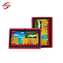 "Cheap Android 3G 7"" Cellphone Tablet PC Wifi 2GB 16GB"