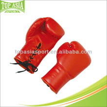 Printed Boxing Gloves For Sale