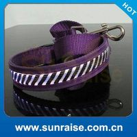 Factory Wholesale brass dog collar hardware Made in China