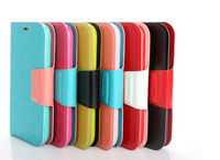 mixed color creative new phone case for 9300,9500,7100 4G.5G