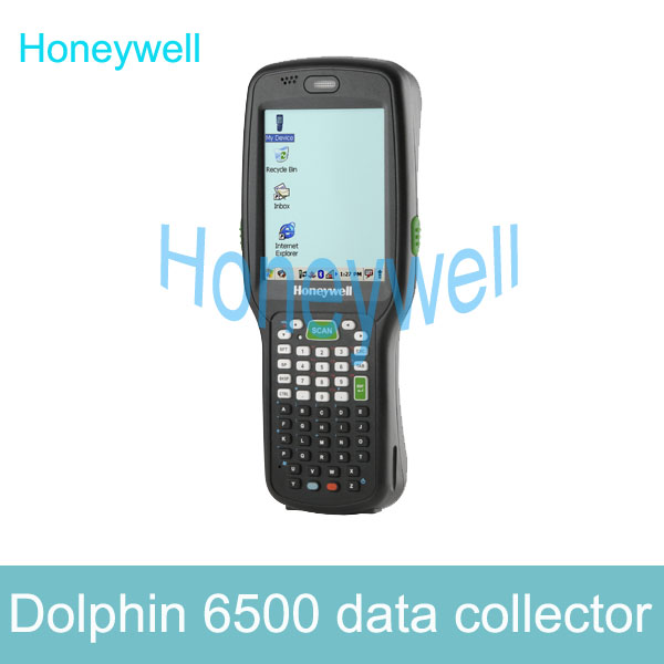 Handheld PDA/ Mobile Computer/ Date Collector/ POS Terminal