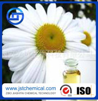 Manufacturer Supply 100% Natural Pyrethrum Insecticide With 25% Pyrethrin/50% Pyrethrum Price
