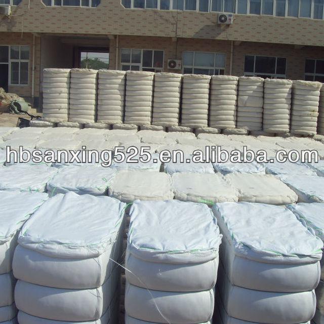 carpet wool fiber, 100% sheep wool, 100% goat hair