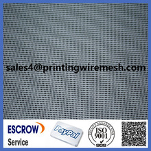 Hehuang Polyester Plain Weave Fabric With Gold Supplier