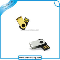 Customized logo usb flash 3.0 with 2gb