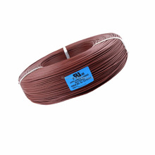 PVC wire copper wire electrical cables UL1571