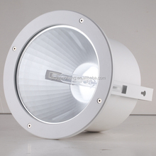 Real Estate Project R7S Lamp IP65 Waterproof Recessed Light