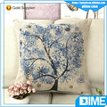Factory Direct Custom Digital Printed Pillow Cases