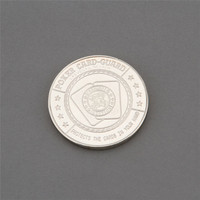 Coin Manufacturer Old Coin Price Cheap Antiqu Silver Coin