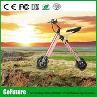 6 Years Manufacturer Experience Electric Drift Trike 360 Case Electric Dirt Bike for Kids