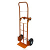 250kg heavy load hand trolley for carrying cargo HT1840
