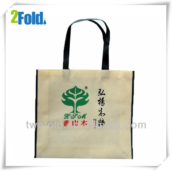 Non Woven Bag Malaysia With Cheap Price