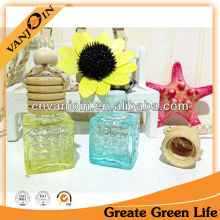 20ml German Air Freshener Glass Bottle