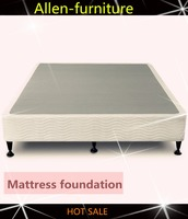Bed Mattress Bed Foundation Box Spring Bed Mattress Box Spring Queen Size Mattress Box Spring