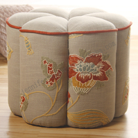 New Arrival Latest Design Puff Ottoman