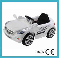baby car model ride on car 12v CH9928
