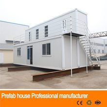 welldesigned mobile for sale containerized villa real estate