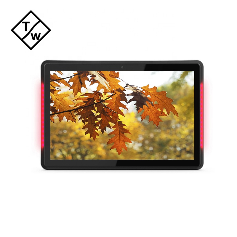 High Quality <strong>10</strong> Point capacitive touch IPS panel Android 5.1 Tablet <strong>10</strong>.1'' All in One