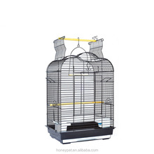 New design rabbit cage for breeding.