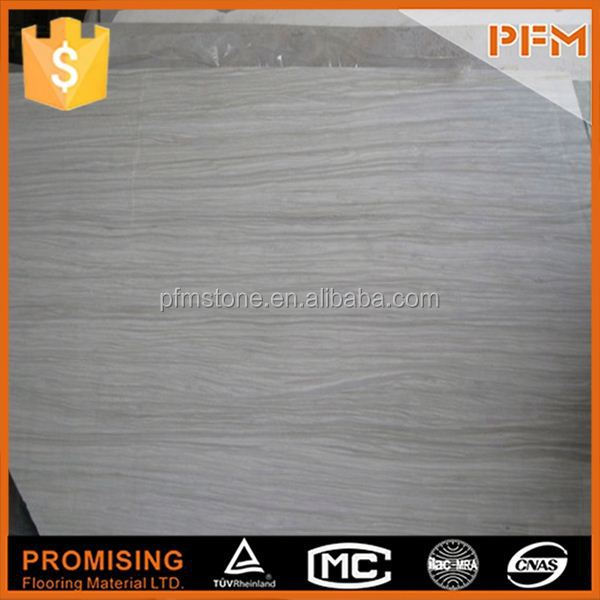 Hot delicato cream marble