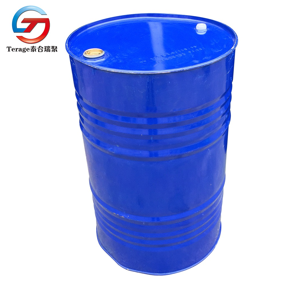 TOP quality plasticizer Soybean Oil Epoxide ESO for pvc
