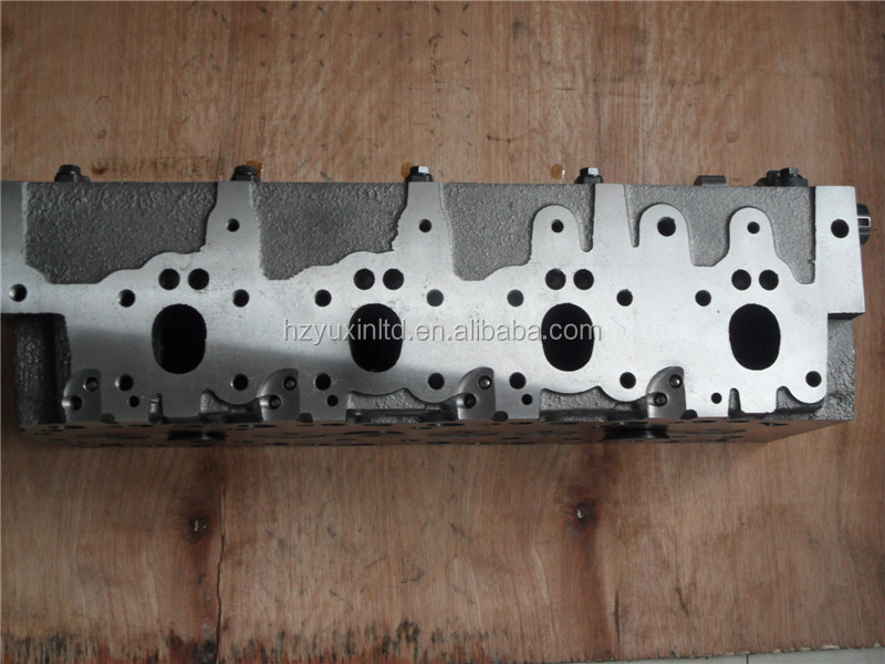 Premium auto engine  2L cylinder head assembly 11101-54050 AMC909050
